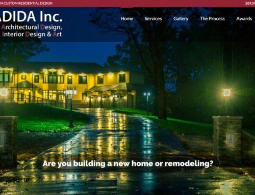 ADIDA, Inc.