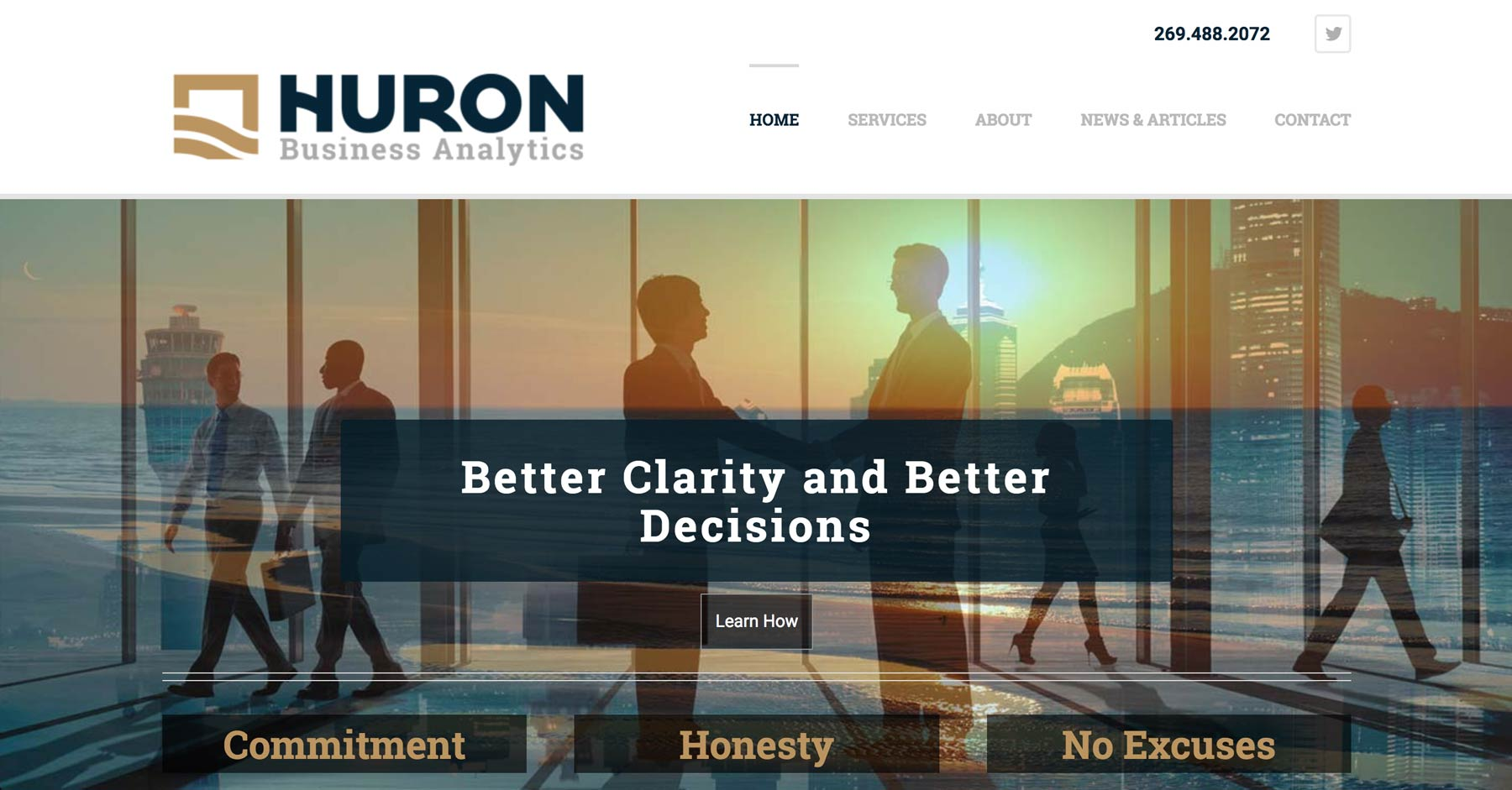 huron-business-analytics